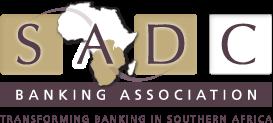 SADC – Banking Association